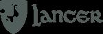 Lancer Logo